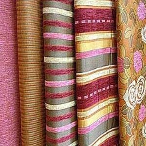 Магазины ткани Зернограда