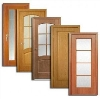 Двери, дверные блоки в Зернограде