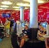Интернет-кафе в Зернограде