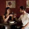 Рестораны, кафе, бары в Зернограде