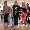 Школы танцев в Зернограде