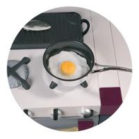 Магнат - иконка «кухня» в Зернограде